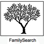 FamilySearchTree-150x150